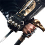 Boltokban a PC-s Assassin's Creed: Syndicate