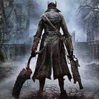 Traileren a Bloodborne The Old Hunters DLC