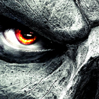 PS4-re érkezik a Darksiders II Deathinitive Edition