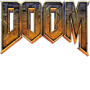 Élőszereplős traileren a DOOM