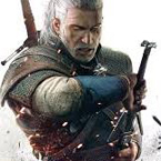 New Game + móddal bővül a The Witcher 3