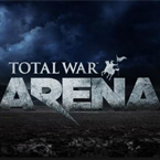 Total War Arena gameplay