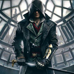 GC 2015: Assassin's Creed Syndicate előzetes