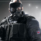 Befutott a Rainbow Six: Siege launch trailere