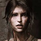 GC 2015: Rise of the Tomb Raider hat percen át