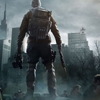 E3 2015: The Division gameplay trailer