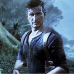 Aranylemezen az Uncharted 4: A Thief's End