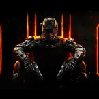 Call of Duty Black Ops 3 launch trailer