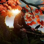 Jövő héten jön a The Vanishing of Ethan Carter PS4-re