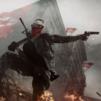Itt a Homefront: The Revolution launch trailere
