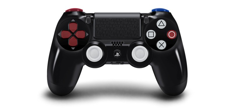 star_wars_ps4_controller