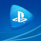 Erősít a PlayStation Now