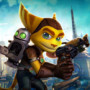 Trailert is kapott a Ratchet & Clank