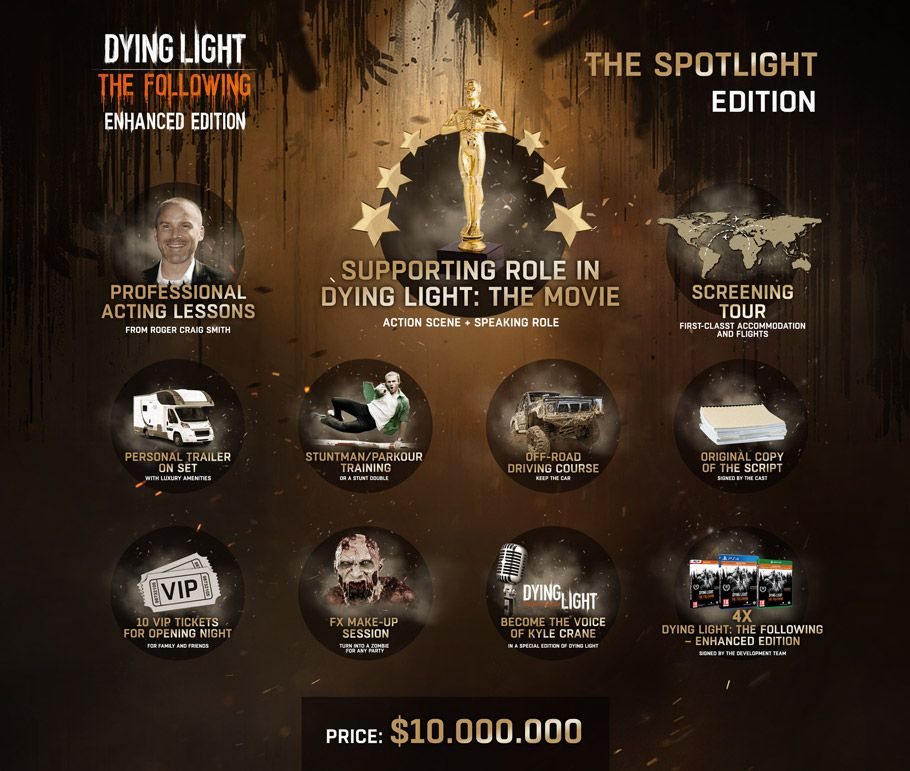 dyinglight10million
