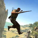 Sniper Elite 4 – Metal Gear és Assassin's Creed hibrid