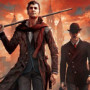 Mozgásban a Sherlock Holmes: The Devil's Daughter