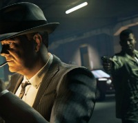 Pótoljuk a Mafia III launch trailert