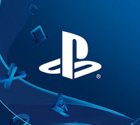 Indul a PlayStation-ös Black Friday