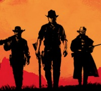 Hivatalos a Red Dead Redemption 2
