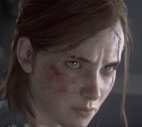 The Last of Us: Part II – kutyatársat kap Ellie