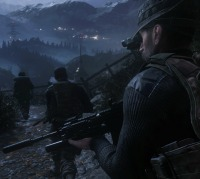 PS4-en kezd a Call of Duty: Modern Warfare Remastered