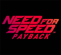 GC 2017: Traileren a Need for Speed: Payback
