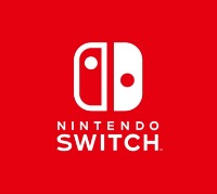 Jön a Bulletstorm Switch-re