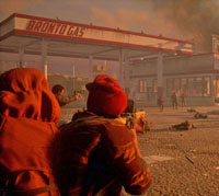 Így indul a State of Decay 2