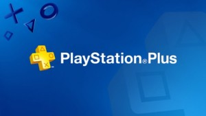 Ezek a novemberi PlayStation Plus-címek