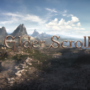 E3 2018: Készül a The Elder Scrolls VI