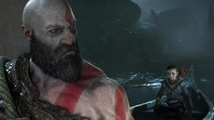 God of War – 10 millió