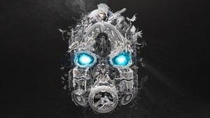 GC 2019 – Borderlands 3-kisokos