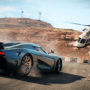 Itt a Need for Speed: Heat első trailere